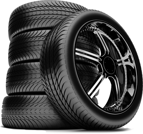 Used Tires Barrie >> Home Benson Tire